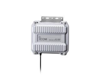 アイコム 屋外用無線アクセスポイント AP-900