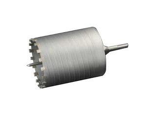 unika/ユニカ 【E・S/イーエス】単機能コアドリル 乾式ダイヤ DCタイプ(SDSシャンク) ES-D105SDS