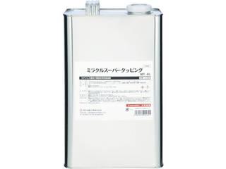 SYK/鈴木油脂工業 ミラクルスーパータッピング4L S-028