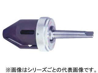 NOGA/ノガ 2-42内径用カウンターシンク60°MT-2シャンク KP01-116
