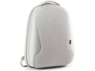 Cozistyle コージースタイル ARIA City Backpack Slim Lily White CACBS017