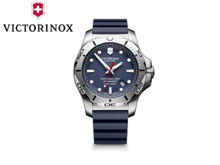 VICTORINOX/ビクトリノックス 241734 I.N.O.X. Professional Diver【MENS/メンズ】【クオーツ】
