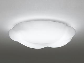 ODELIC/オーデリック OL251527 LEDシーリングライト 【~8畳】【調光・調色】※リモコン付属
