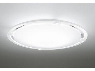 ODELIC/オーデリック OL251504BC LEDシーン演出シーリング 【~8畳】【スポット電球色】【Bluetooth 調光・調色】リモコン別売