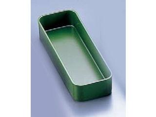 ABS製サーバーレスト ついに入荷 70%OFFアウトレット グリーン