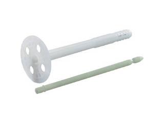 fischer/フィッシャー 外断熱用アンカー DIPK 8/100-120(200本入) 041869