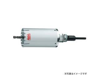 HOUSE B.M/ハウスビーエム MVB-170 マルチ兼用コアドリル MVB (ボディ)