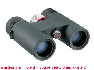 KOWA/コーワ BD32-8XD PROMINAR 32×8【32x8】