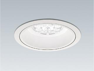ENDO/遠藤照明 ERD2539W-S リプレイスダウンライト 【超広角配光】【電球色3000K】【Smart LEDZ】【Rs-12】