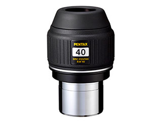 PENTAX/ペンタックス smc PENTAX XW40-R 天体望遠鏡用アイピース