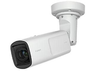 CANON/キヤノン ボックス型ネットワークカメラ 耐衝撃モデル VB-H760VE