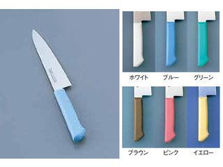 KATAOKA 商品 片岡製作所 MASTER COOK ブラウン 送料込 MCPK-120 抗菌カラー庖丁ペティナイフ