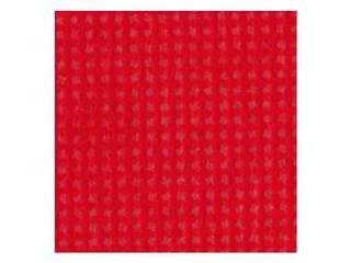 フジイナフキン 【代引不可】パリクロ テーブルクロス シート 1500×1500(50枚入)ワインレッド
