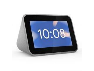 ・「OK Google」でスマートなライフスタイルを Lenovo/レノボ 「OK Google」スマートライフお試しセット ・ Lenovo Smart Clock(ZA4R0007JP)とTPリンクのスマートプラグHS105の2点セット ・家電のスマート化で時短生活。