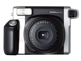 FUJIFILM/フジフイルム チェキWIDE instax WIDE 300 インスタントカメラ