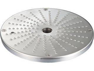 CL-50バルメザングレーター盤, カミウラチョウ c2d2a351