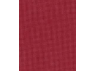 フジイナフキン 【代引不可】オリビア テーブルクロス ロール 1500mm×100m ワインレッド
