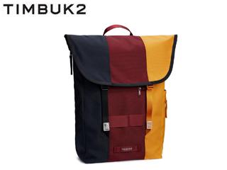 TIMBUK2/ティンバックツー 162035177 SWIG/スウィグ バックパック (Bookish)