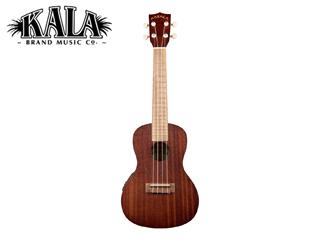 KALA/カラ MK-CE Makala コンサートウクレレ