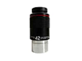 Vixen/ビクセン 727-06 LVW42MM 接眼レンズ