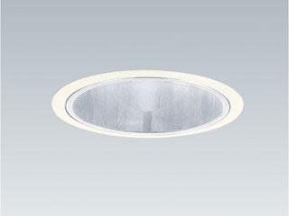 ENDO/遠藤照明 ERD2342S グレアレスベースダウンライト【広角】【電球色】【非調光】【Rs-12】