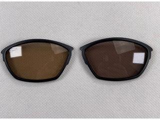 【在庫限り】 Brown40) Smith Optics/スミス Smith【在庫限り スペアレンズ】TAKE FIVE LENS ODS Black スペアレンズ (X-Light Brown40)【当社取扱いのスミス商品はすべて日本正規代理店取扱品です】, みどりの時間:14abb1d9 --- sunward.msk.ru