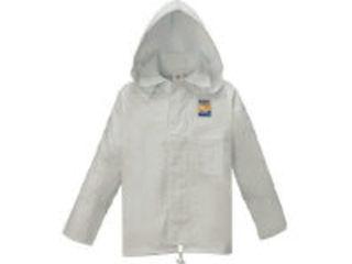 LOGOS/ロゴスコーポレーション マリンエクセル ジャンパー ホワイト 3Lサイズ 12020610