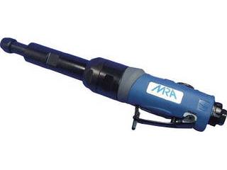 MURAKI/ムラキ MRA エアグラインダ ロング低速タイプ MRA-PG50265L