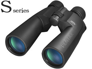 PENTAX/ペンタックス SP 20×60 WP 双眼鏡 【ポロプリズム】【20x60 WP】 【binox12】 【pentaxsseries】【fgwp】