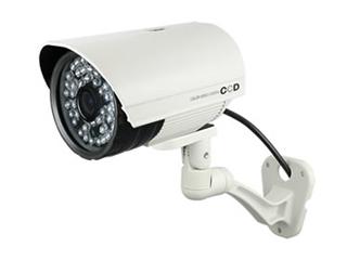 OnSquare/オンスクエア ★★★録画装置内蔵型防犯カメラ 64G対応 OL-022W