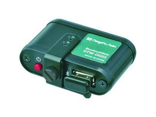 NIIGATA SEIKI/新潟精機 SK Bluetooth BOX DTW-DG01