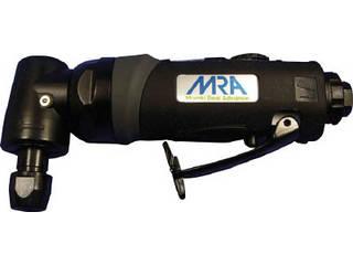 MURAKI/ムラキ MRA エアグラインダ ヘッドアングル90°低速タイプ MRA-PG50210LS