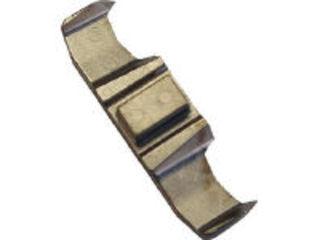 KNIPEX/クニペックス ケーブルストリッパー1640-150用替刃 1649-150