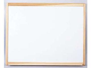 ウットー 【代引不可】ウットー マーカー(ボード) ホワイト/WO-NH609