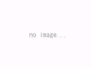 mizuno/ミズノ B1GH1666-35 ウォーキングシューズ セレクト500 レディース 【22.5cm】 (ミント)