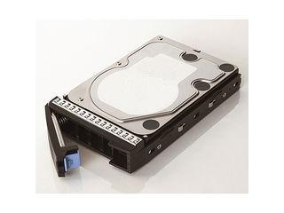 ELECOM エレコム キャンセル商品 NSB-96S専用スペアドライブ/4TB NSB-SD4T1RP