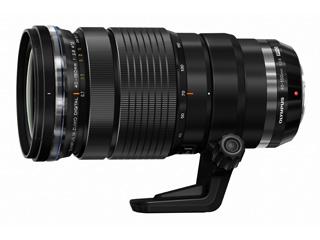 【おすすめPROレンズセットあります!】 OLYMPUS/オリンパス M.ZUIKO DIGITAL ED 40-150mm F2.8 PRO 望遠ズームレンズ 【em1mk2cb】
