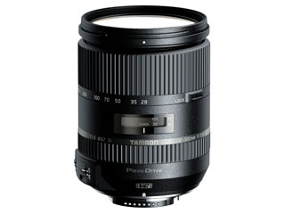 【nightsale】 TAMRON/タムロン 28-300mm F/3.5-6.3 Di VC PZD (Model A010N) ニコン用