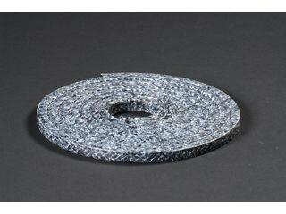 Matex/ジャパンマテックス 【MacFoil/マックフォイル】蒸気用定摺動高圧グランドパッキン8535-10.0-3M