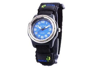 CACTUS/カクタス CAC-45-M03 カクタス キッズ腕時計 子ども用ウオッチ CACTUS 【正規品】 【RPS160603】