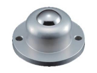ATEC/エイテック プレインベア ゴミ排出穴付 上向き用 スチール製 PV120FH