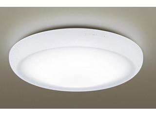 Panasonic/パナソニック LGC31128 LED(昼光色~電球色) シーリングライト リモコン調光・リモコン調色・カチットF ~8畳