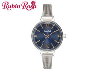 Rubin Rosa/ルビンローザ R203SBLMM ソーラーチャージ LADYS/レディース R203 Series