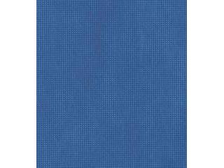 フジイナフキン 【代引不可】オリビア テーブルクロス ロール 1500mm×100m ダークブルー