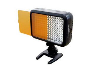 LPL LPL LEDライトVL-1400C L26872
