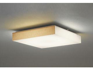 ODELIC/オーデリック OL251835BC 和LEDシーリングライト 木目調【~8畳】【Bluetooth 調光・調色】※リモコン別売