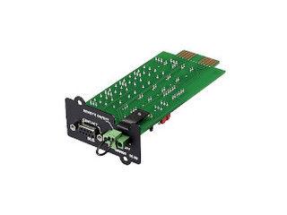 OMRON/オムロン 接点信号入出力カード(リレー信号出力対応) SC08