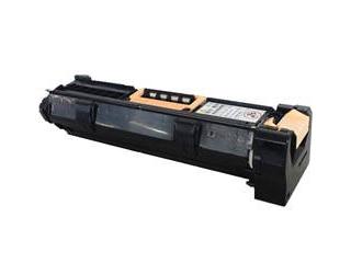 NEC 【キャンセル不可商品】ドラムカートリッジ EF-GH1542D