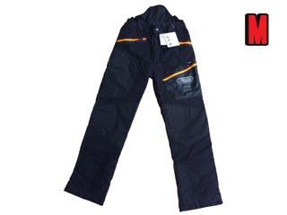 BLOUNT/ブラント 【OREGON/オレゴン】295490 防護ズボン (Mサイズ)
