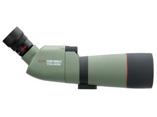 KOWA/コーワ TSN-663M プロミナー 傾斜型 【TSN-660Mシリーズ 】【PROMINAR/プロミナー】